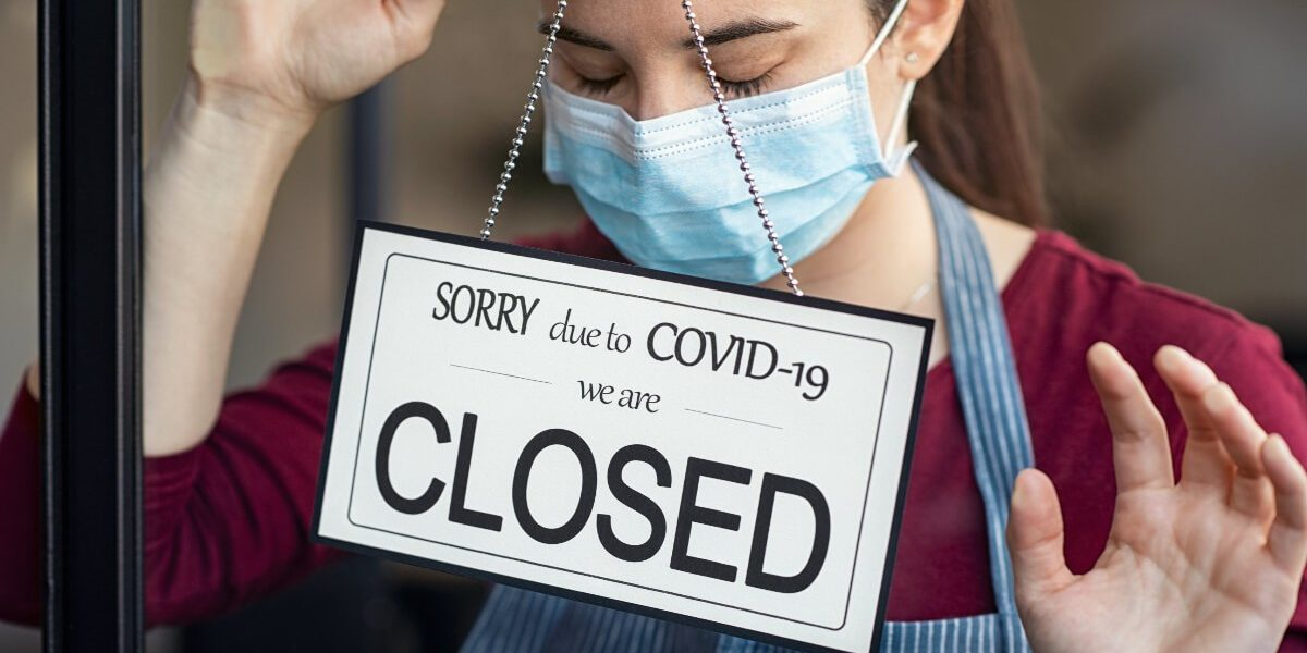 Singapore-coronavirus-covid-19